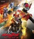 仮面ライダークウガ Blu-ray BOX 2【Blu-ray】 [ オダギリジョー ]