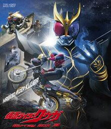 仮面ライダークウガ Blu-ray BOX 3【Blu-ray】 [ <strong>オダギリジョー</strong> ]