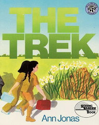 The_Trek