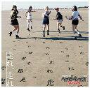 走れ、走れ (初回限定盤A CD+DVD) [ ベイビーレイズJAPAN ]