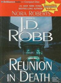Reunion_in_Death