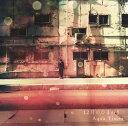 12���̂Ђ܂�� (�������� CD�{DVD) [ Aqua Timez ]