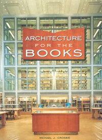 Architecture_for_the_Books