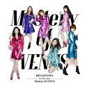 【輸入盤】6th Mini Album: Mystery of VENUS [ HELLOVENUS ]