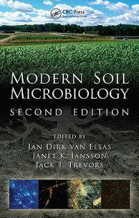 Modern_Soil_Microbiology��_Seco