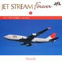 JET STREAM FO(1 [ ジェット・ストリーム・オーケストラ ]
