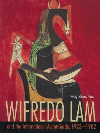 Wifredo_Lam_and_the_Internatio