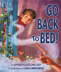 Go_Back_to_Bed��