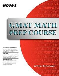 GMAT_Math_Prep_Course