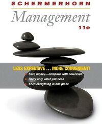 Management,BinderReadyVersion