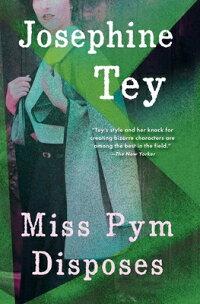 Miss_Pym_Disposes