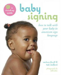 Baby_Signing��_How_to_Talk_with