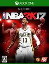 NBA 2K17 XboxOne��