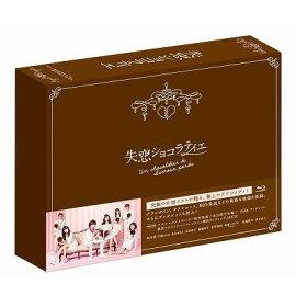 ����祳��ƥ�����Blu-ray BOX ��Blu-ray��