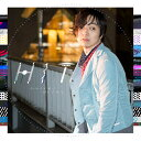 HIT (CD+DVD+スマプラ) [ 三浦大知 ]
