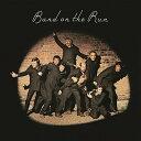 【輸入盤】Band On The Run [ Paul Mccartney & Wings ]