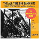 ��͢���ס�All Time Big Band Hits
