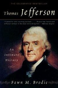 Thomas_Jefferson��_An_Intimate