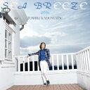 SEA BREEZE 2016 (アナログ盤) [ 角松敏生 ]
