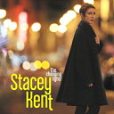 【輸入盤】Changing Lights [ Stacey Kent ]