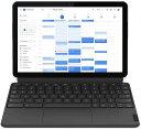 Lenovo IdeaPad Duet Chromebook (CPU:MediaTek Helio...