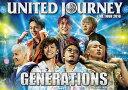 GENERATIONS LIVE TOU...