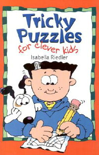 Tricky_Puzzles_for_Clever_Kids