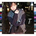 HIT (CD+Blu-ray+スマプラ) [ 三浦大知 ]
