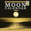 The Old Farmer's Almanac 2017 Moon Calendar [ Old Farmer Almanac ]