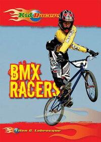 BMX_Racers