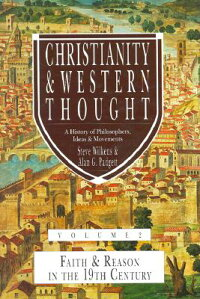 Christianity_��_Western_Thought