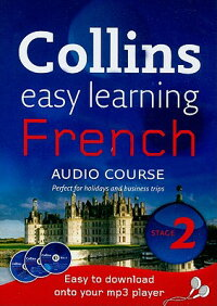 Collins_Easy_Learning_French��