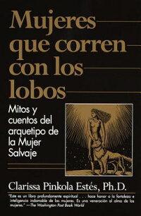 Mujeres_Que_Corren_Con_Los_Lob