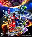 宇宙戦隊キュウレンジャー THE MOVIE ゲース・インダベーの逆襲 コレクターズパック【Blu-ray】 [ 岐洲匠 ]