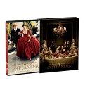 アウトランダー シーズン2 DVD コンプリート BOX(初回生産限定) [ カトリーナ・バルフ ]