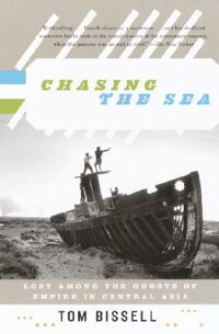Chasing_the_Sea��_Lost_Among_th