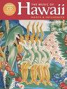 ハワイアン・ミュージック - ルーツと影響(メロディ・ラインとウクレレ)/Vickers編(ハードカバー版)(CD付)