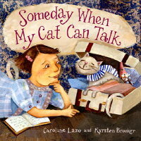 Someday_When_My_Cat_Can_Talk