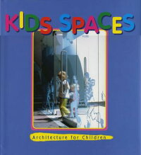 Kids_Spaces��_A_Pictorial_Revie