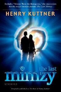 The_Last_Mimzy