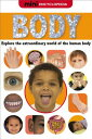 Body BODY (Mini Encyclopedias) [ Sarah Phillips ]