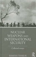 Nuclear Weapons Paper