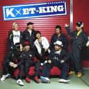 この歌を・・・・・・・・♪ [ K × ET-KING ]...