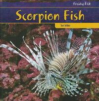 Scorpion_Fish