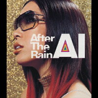 After_The_Rain