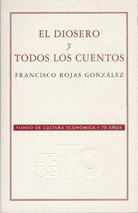 El_Diosero_y_Todos_Los_Cuentos