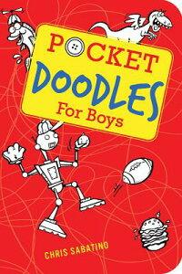 Pocket_Doodles_for_Boys