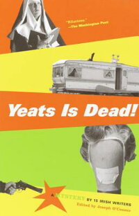 Yeats_Is_Dead����_A_Mystery_by_1