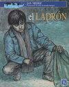 El Ladron SPA-LADRON (A la Orilla del Viento) [ Jan Needle ]