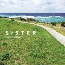 SISTER [ back number ]
